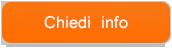 Chiedi info sulla scuola privata istituto tecnico aeronautico  Castelvetere in Val F